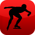Speed Skate Points icon