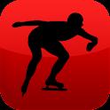 Speed Skate Points icon