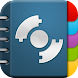 Pocket Informant-Events,Tasks icon