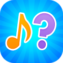 Song Quest 2.0 icon