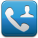 Caller ID Manager icon