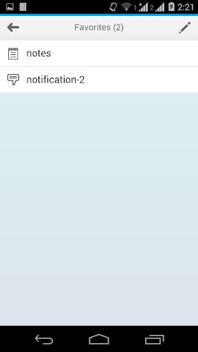 玩生產應用App|UI5 Icon Explorer免費|APP試玩