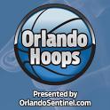Orlando Hoops icon