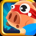 Super Pig free icon