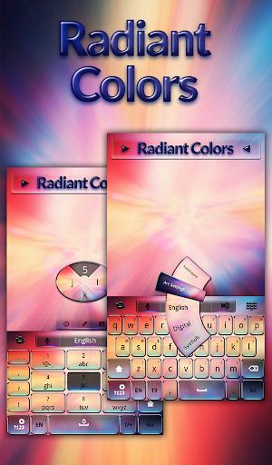 おすすめの無料/有料Android(アンドロイド)アプリのゲーム ... - ファミ通App