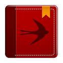 Diary (Timetable) icon