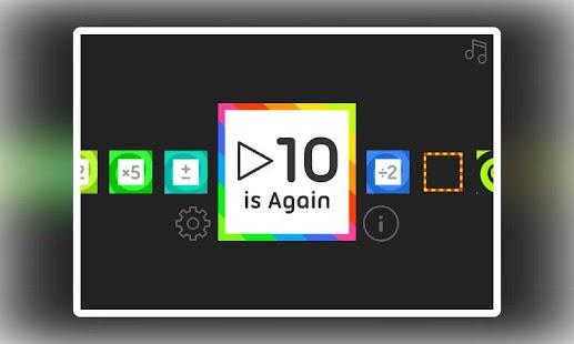作業系統- windows 7 自動關機程式- 電腦討論區- Mobile01