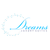 Dreams Luxury Suites
