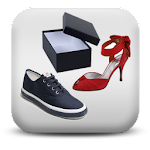 Shoe Collection 1.11 Apk
