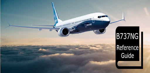 boeing 737 ng reference guide apps on google play rh play google com boeing 737 management reference guide 737 management reference guide free download