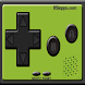 Gameboy Color A.D. icon