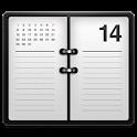 Agenda Calendar logo