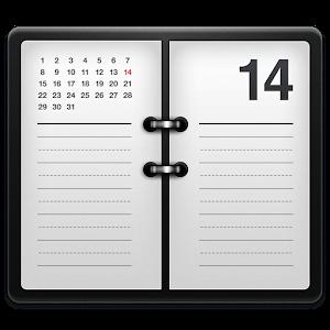 Agenda Calendar 生產應用 App LOGO-APP試玩