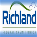 Richland FCU icon