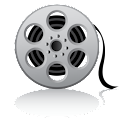 Download Free Movies APK for Laptop