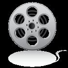 Free Movies icon