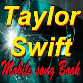 Taylor Swift SongBook