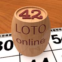 Loto Online 1.5.2