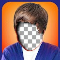 Place My Face APK