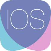 Stock IOS7 Wallpapers
