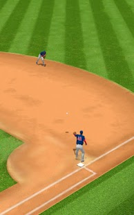TAP SPORTS BASEBALL Screenshot 22