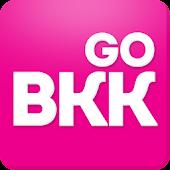 GoBangkok Bangkok Trip Planner