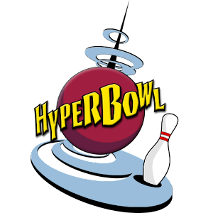 HyperBowl for PC and MAC