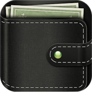 My Wallet+ 財經 App LOGO-硬是要APP