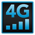 App 4G Toggle apk for kindle fire