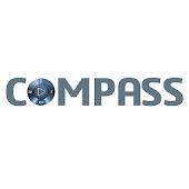 3DS Compass magazine