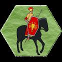 Populus Romanus logo