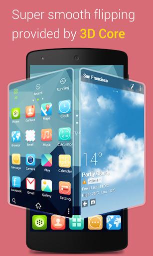 玩免費個人化APP|下載HONEYCOMB 3D LIVEWALLPAPER LWP app不用錢|硬是要APP