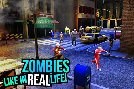 Sniper-vs-Zombies 10