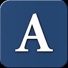 Authorize.Net Mobile POS icon