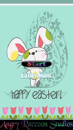 Easter Egg Hunt Games For Free