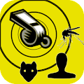 App Annoying Whistle (Sqeak) apk for kindle fire