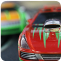 Free Racing Car Games icon