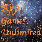 App Games Unlimited icon