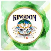 Kingdom Worship Centre Int'l.