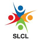 SLCL Mobile icon