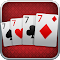 Sevens the card game free 2.2.12 Apk