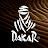 Dakar Rally 2015 logo