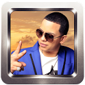 Jalvarezmusic icon