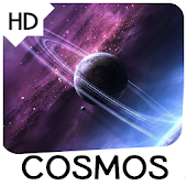 Cosmos Wallpapers