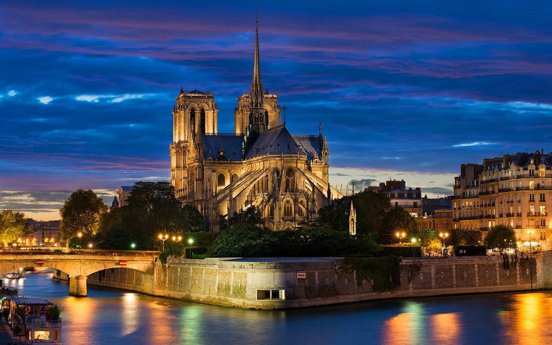 Hd wallpaper app - Paris Hd Wallpaper Screenshot