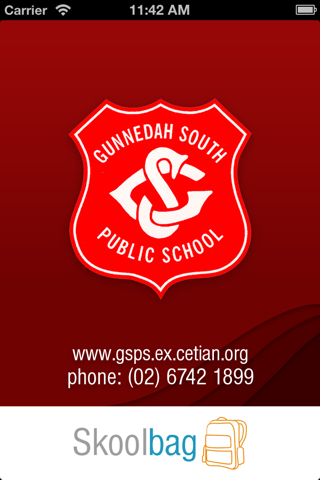 Gunnedah South Public School