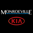 Monroeville Kia DealerAp icon