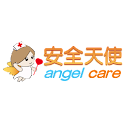 Angelcare Lite icon