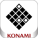 jubeat plus icon