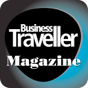 Business Traveller Magazine icon